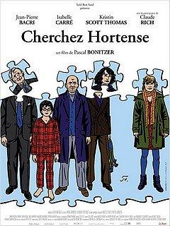 CHERCHEZ HORTENSE dans CINEMA : les films que nous avons aimés... hortense1