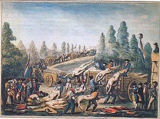 CA S'EST PASSE UN 2 SEPTEMBRE dans JOUR ANNIVERSAIRE massacres