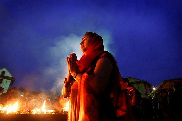 PRIERE PARTICULIERE dans INSOLITE priere