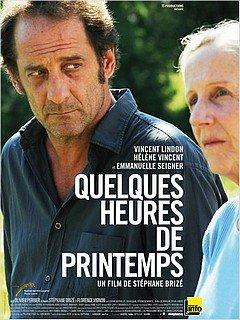 QUELQUES HEURES DE PRINTEMPS dans CINEMA : les films que nous avons aimés... quelquesheures