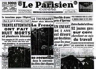 CA S'EST PASSE UN 1ER NOVEMBRE dans JOUR ANNIVERSAIRE algerie