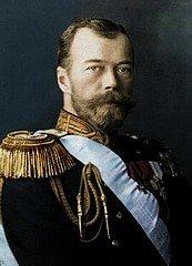 CA S'EST PASSE UN 30 OCTOBRE dans JOUR ANNIVERSAIRE tsar