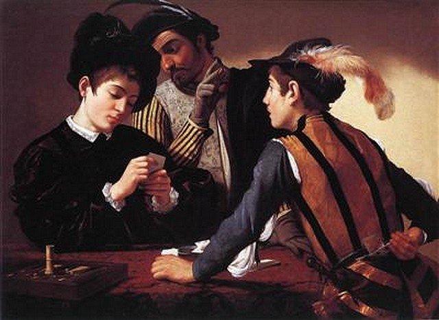 tricheurs dans ART