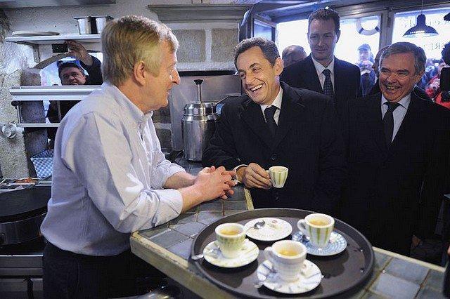 LES PHOTOS QUI ONT MARQUE 2012 : PAUSE CAFE dans RETROSPECTIVE pausecafe