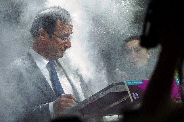 LES PHOTOS QUI ONT MARQUE 2012 : ENFARINE dans RETROSPECTIVE photo2012-1