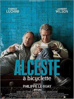 ALCESTE A BICYCLETTE dans CINEMA : les films que nous avons aimés... alceste