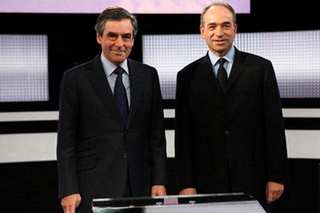 LES PHOTOS QUI ONT MARQUE 2012 : BONJOUR PRESIDENTS dans RETROSPECTIVE bonjour
