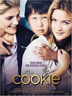 COOKIE dans CINEMA : Les films que nous avons moins aimés... cookie1