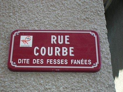 NOM DE RUE INSOLITE : HAUTE-RIVOIRE (RHONE) dans INSOLITE hauterivoire