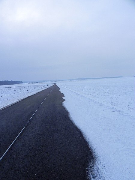 hiver-2013-008