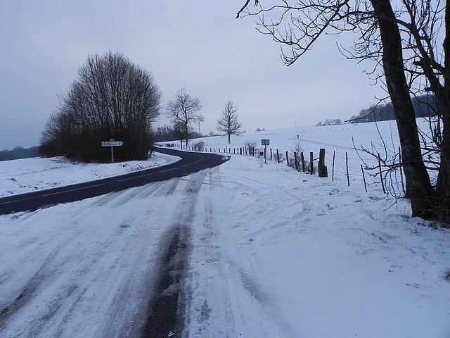 hiver-2013-013