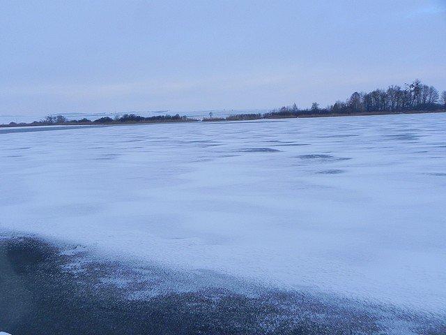 hiver-2013-017