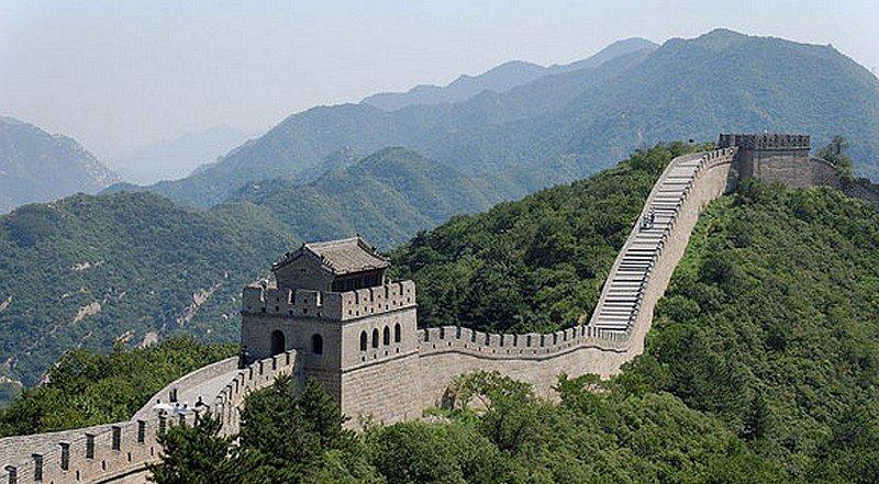 jean claude 39 s news les plus beaux monuments du monde