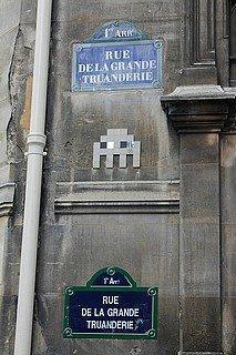 NOM DE RUE INSOLITE : PARIS (ILE DE FRANCE) dans INSOLITE paris1