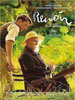 RENOIR dans CINEMA : les films que nous avons aimés... renoir