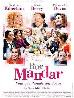 RUE MANDAR dans CINEMA : les films que nous avons aimés... ruemandar