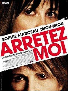 ARRETEZ-MOI dans CINEMA : Les films que nous avons moins aimés... arretezmoi