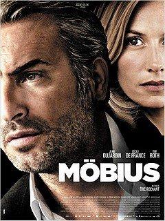 MOBIUS dans CINEMA : les films que nous avons aimés... mobius