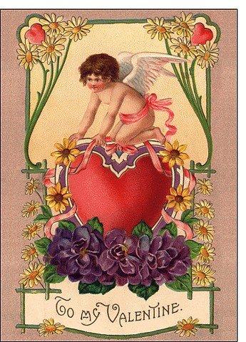 valentin1 dans CARTES POSTALS ANCIENNES