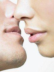 LE SAVIEZ-VOUS ? dans LE SAVOIR INUTILE baiser2