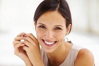LES DENTS BLANCHES dans BIEN ETRE dents