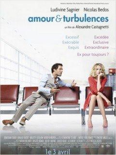 AMOUR ET TURBULENCES dans CINEMA : les films que nous avons aimés... amouret