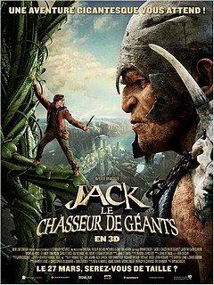 JACK LE CHASSEUR DE GEANTS dans CINEMA : Les films que nous avons moins aimés... jack