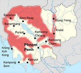 CA S'EST PASSE UN 17 AVRIL dans JOUR ANNIVERSAIRE khmers