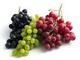 LE SAVIEZ-VOUS ? dans LE SAVOIR INUTILE raisin