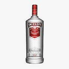 LE SAVIEZ-VOUS ? dans LE SAVOIR INUTILE vodka
