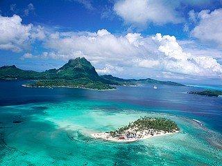 CA S'EST PASSE UN 29 JUIN dans JOUR ANNIVERSAIRE tahiti