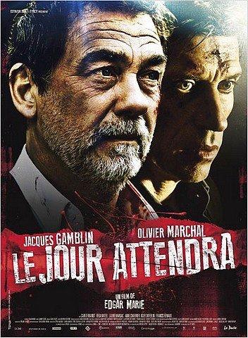LE JOUR ATTENDRA dans CINEMA : Les films que nous avons moins aimés... jour1