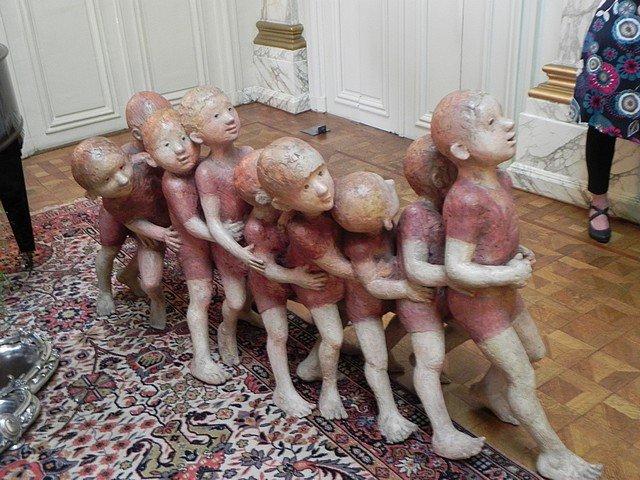SCULPTURE dans ART confrerie-liege-037