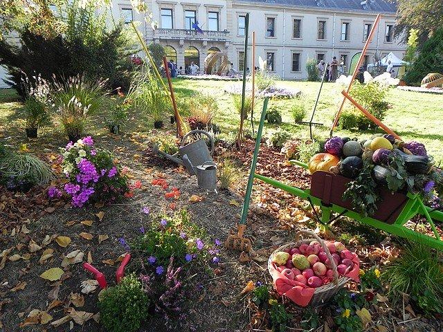 JARDIN EXTRAORDINAIRE jardin-extraordinaire-001