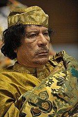 CA S'EST PASSE UN 1ER SEPTEMBRE dans JOUR ANNIVERSAIRE kadafi