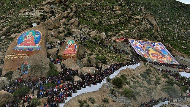 TIBET dans INSOLITE tibet