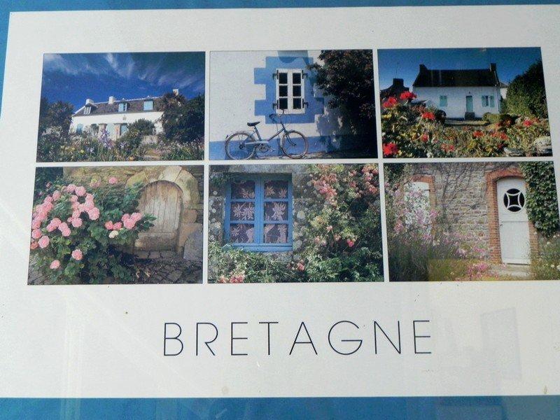 BRETAGNE 132