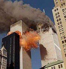 CA S'EST PASSE UN 11 SEPTEMBRE dans JOUR ANNIVERSAIRE attentat4