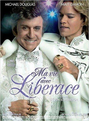 MA VIE AVEC LIBERACE dans CINEMA : les films que nous avons aimés... liberace