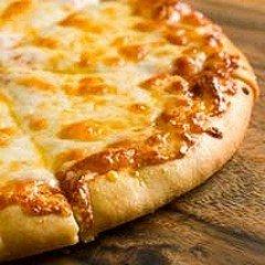 PIZZA BLANCHE dans CUISINE GOURMANDE pizzablancche