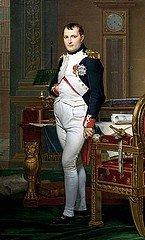 CA S'EST PASSE UN 20 OCTOBRE dans JOUR ANNIVERSAIRE napoleon