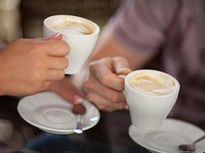 POURQUOI 10H30 EST L'HEURE IDEALE POUR BOIRE UN CAFE ? dans BIEN ETRE cafe