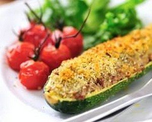 courgettesfarcies