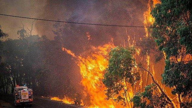 flammes2