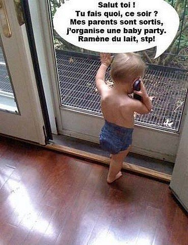 humour11