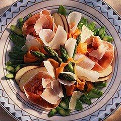 assietteprintemps