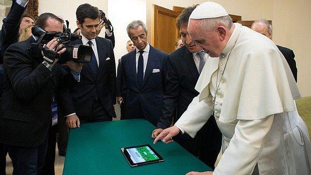 pape1
