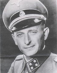Eischmann