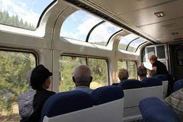 train14