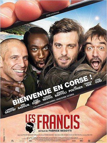francis